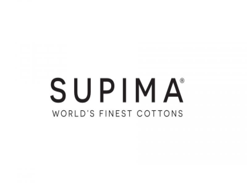 SUPIMA® - algodão Pima