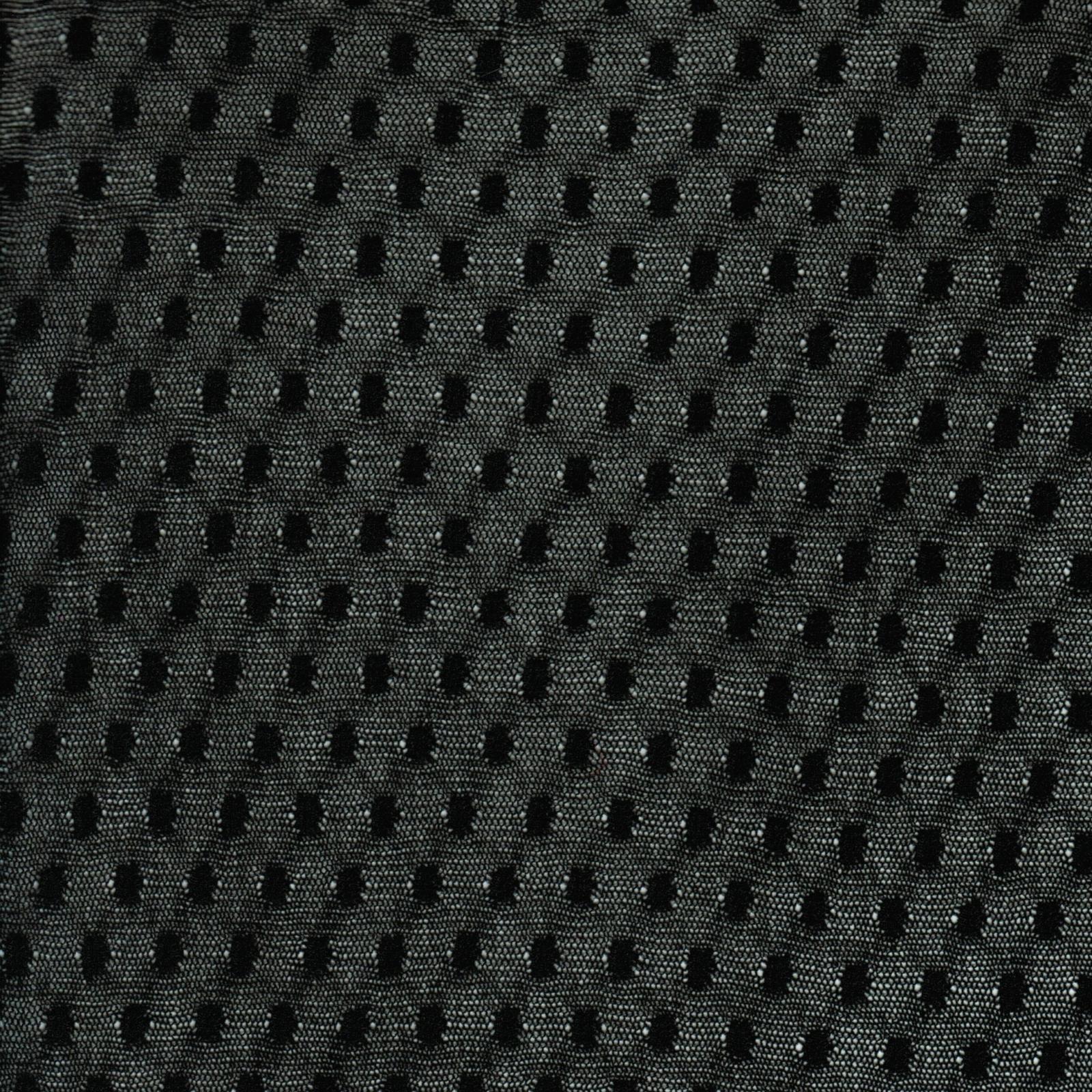 MRS0154