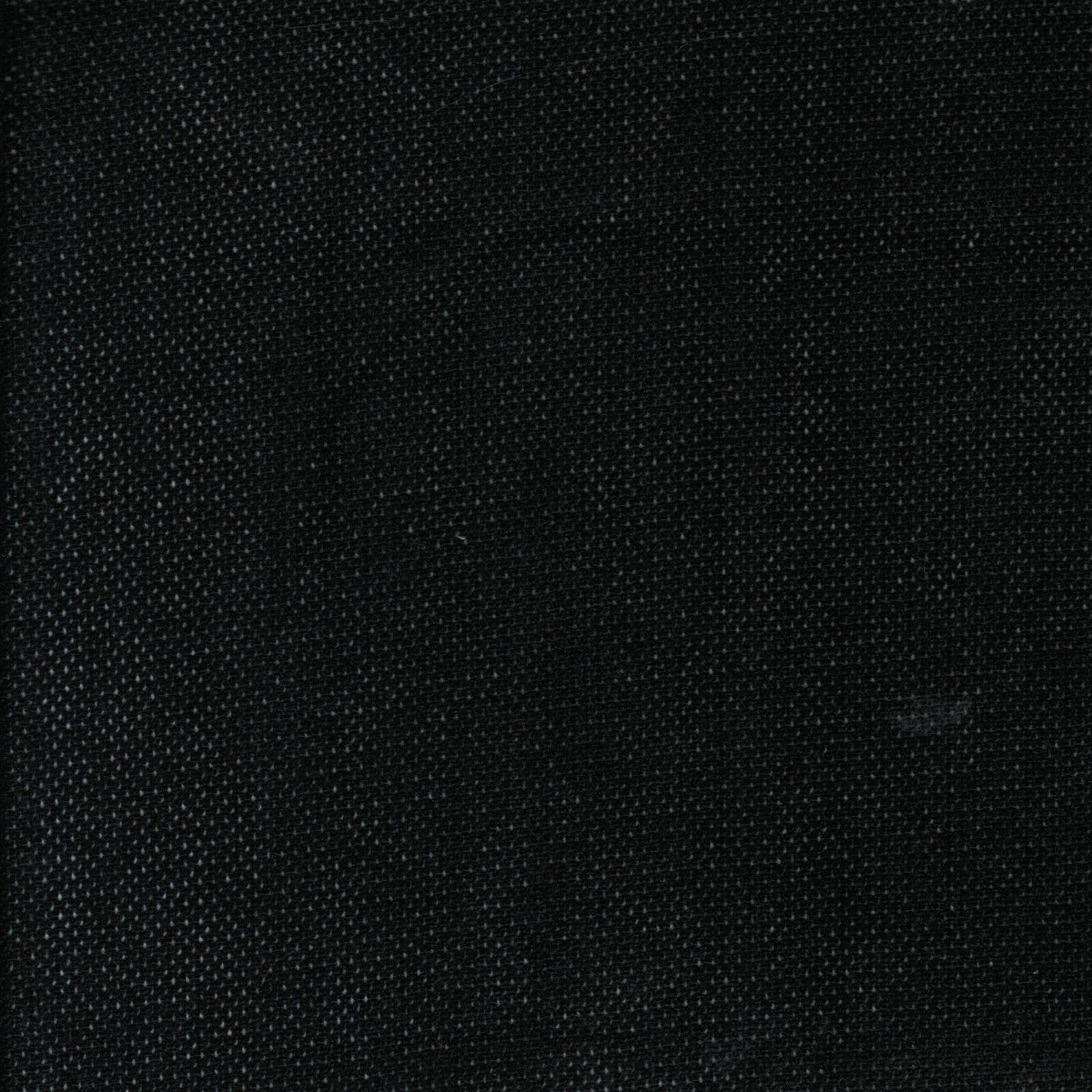 MRSK0056/3