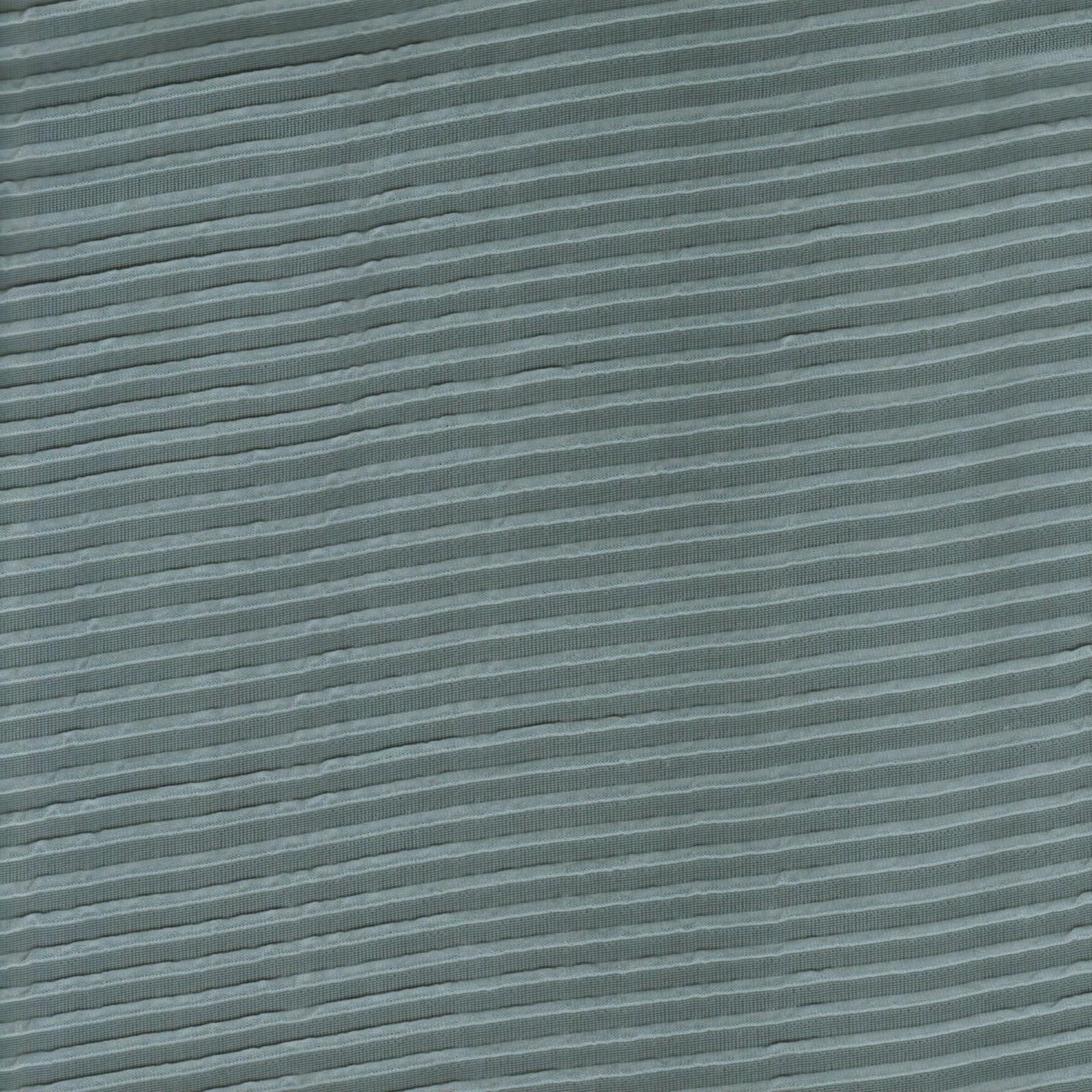 MRSK0129