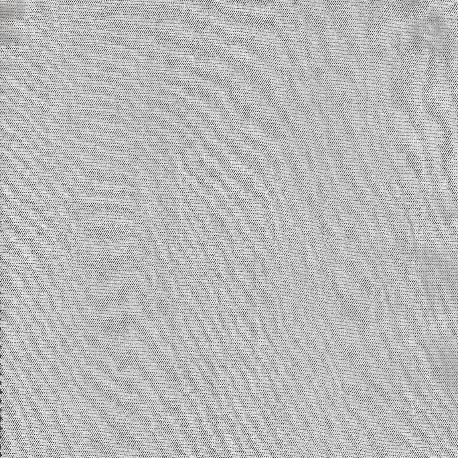 MRSK0140/35
