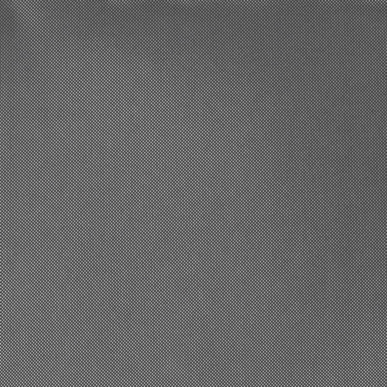 MRSK0166/83/2