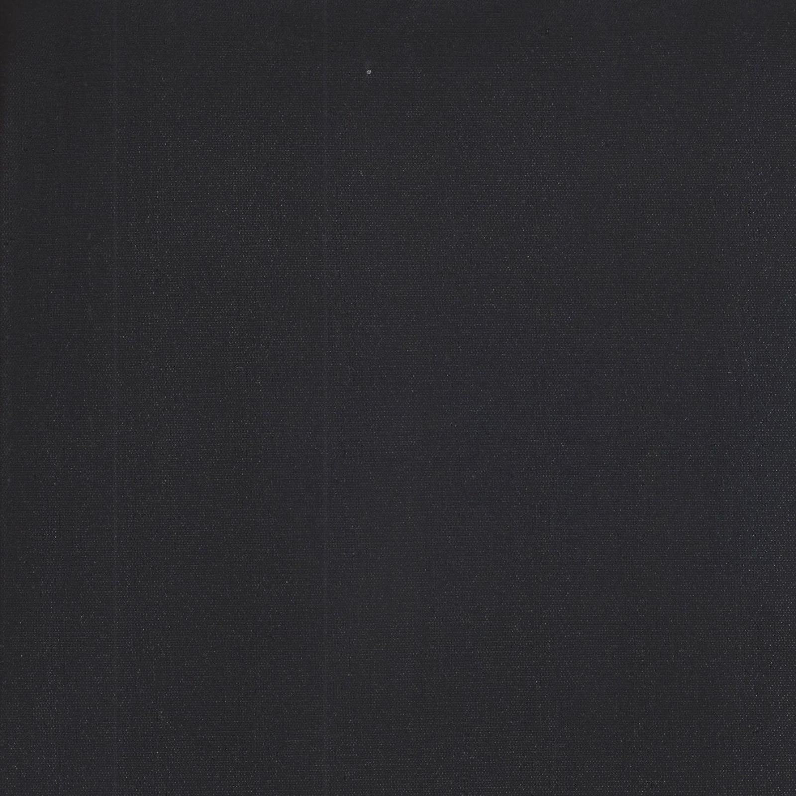 MRSK1998PESEL/83/1