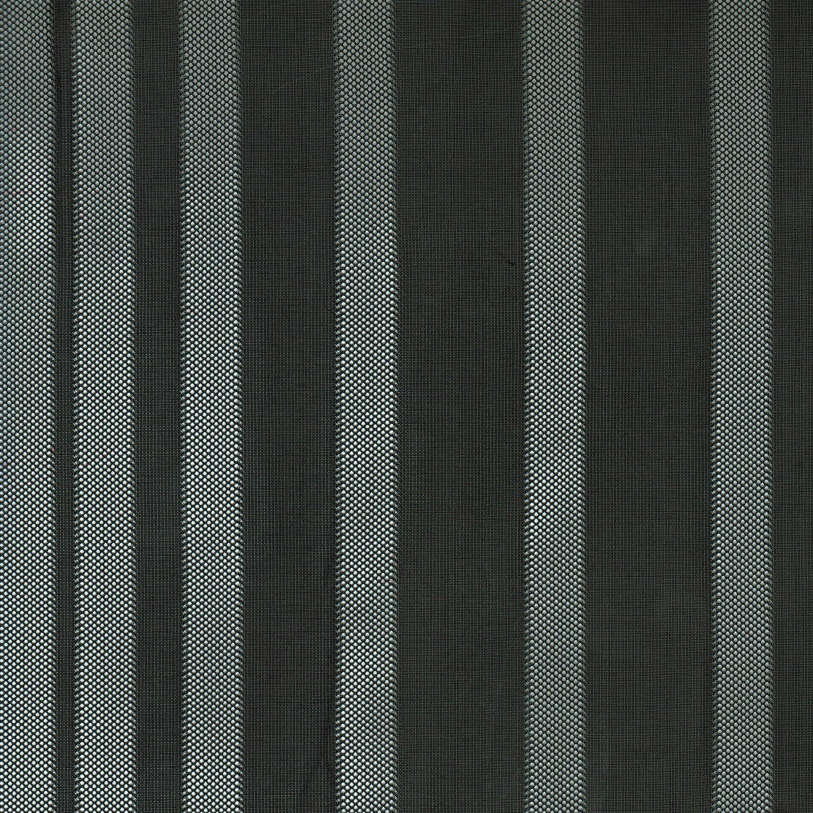 MRSK0347